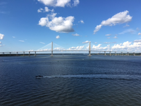 arthur-ravenel-jr-bridge