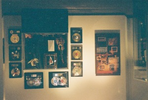 music-exhibits-ky-music-center