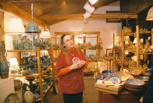 sarah-culbreth-shows-passion-at-tater-knob-pottery