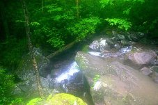 second-tease-of-grotto-falls
