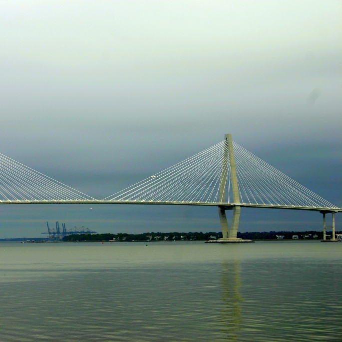 cropped-arthur-ravenel-bridge