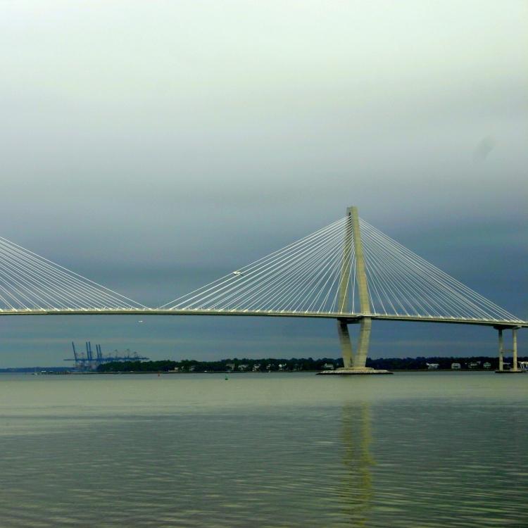 cropped-arthur-ravenel-bridge