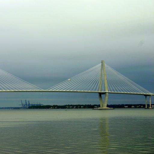cropped-cropped-arthur-ravenel-bridge.jpg