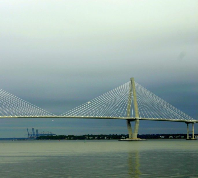 cropped-cropped-arthur-ravenel-bridge1.jpg